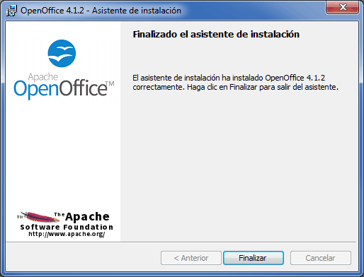 Instalar-apache-openoffice-4-1-2-015.png