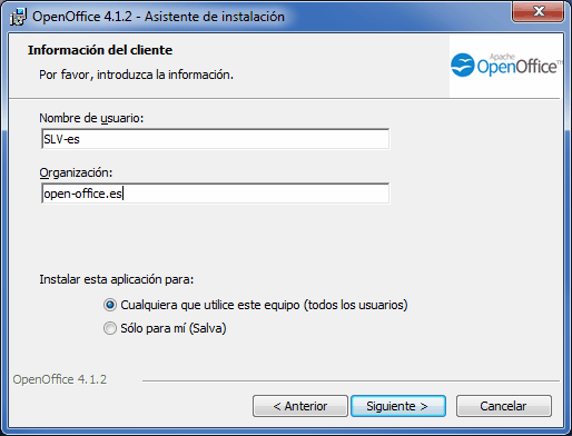 Instalar-apache-openoffice-4-1-2-006.png