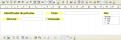 Libreoffice or openoffice base - Open office vs office libre ...