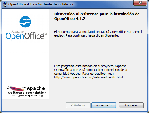 Instalar-apache-openoffice-4-1-2-005.png