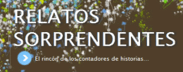 Blog Relatos Sorprendentes