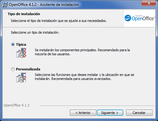 Instalar-apache-openoffice-4-1-2-007.png
