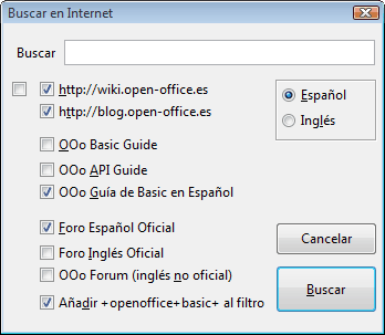 Extension.Basic.IDE.Tools.OpenOffice.13.016.png