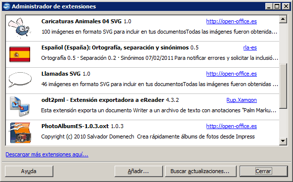 OpenOffice.Writer.Extensiones.000.png