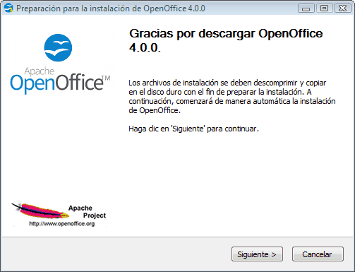 OFFICE 4.0.0 OPEN TÉLÉCHARGER