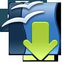 Apache OpenOffice 3.4.1