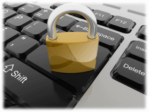 Proteger con contraseña parte del texto de un documento OpenOffice Writer